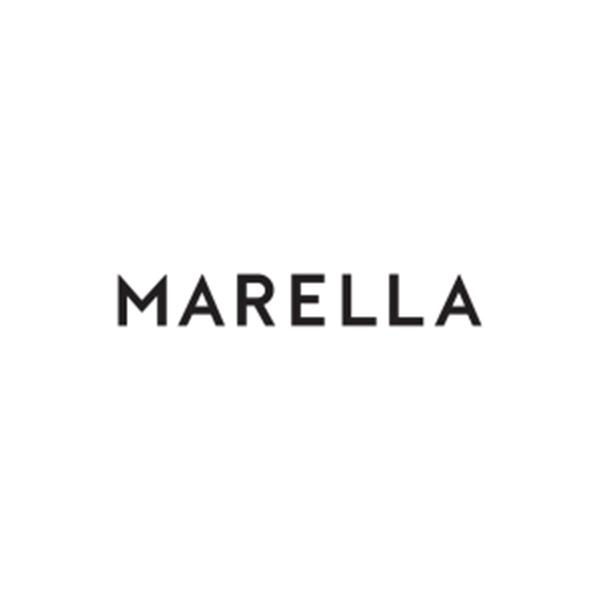 MARELLA bei Laura Lopes – Mode & Accessoires – Freiburg