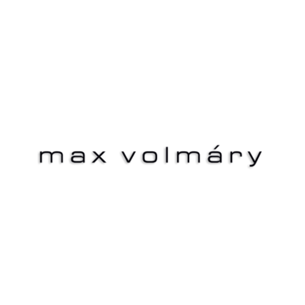 Max Volmary bei Laura Lopes – Mode & Accessoires – Freiburg