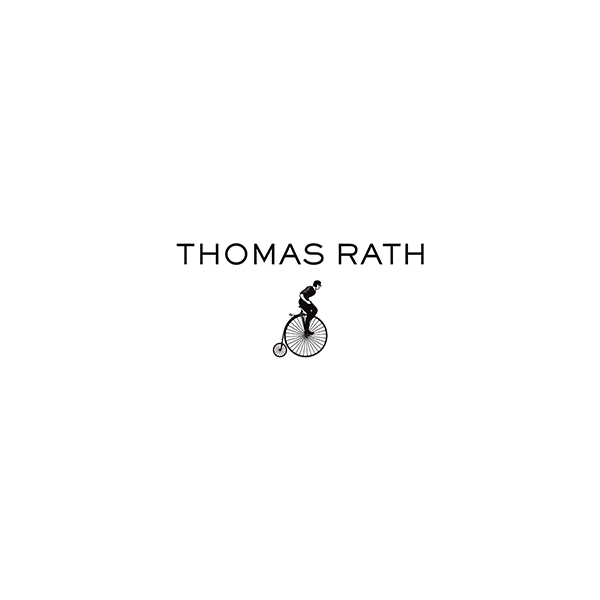 Thomas Rath bei Laura Lopes – Mode & Accessoires – Freiburg
