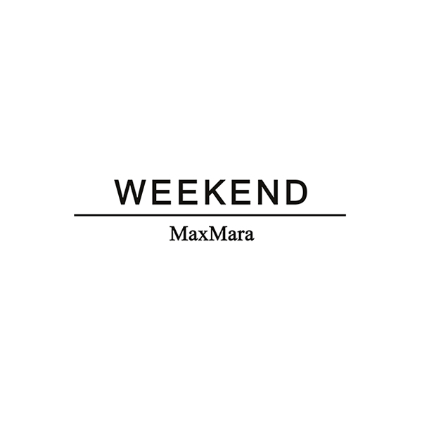 Weekend by MaxMara bei Laura Lopes – Mode & Accessoires – Freiburg