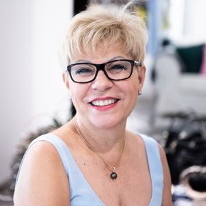Laura Lopess Kaltenbach